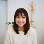伊藤真紀さん写真2