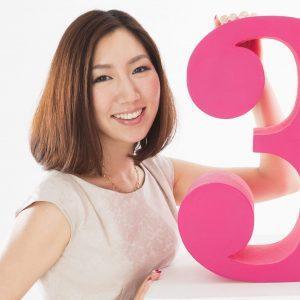 裕紀さん写真