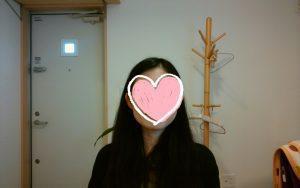 1清佳さん写真
