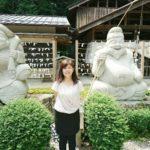 福徳神社2