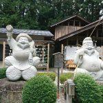 福徳神社5